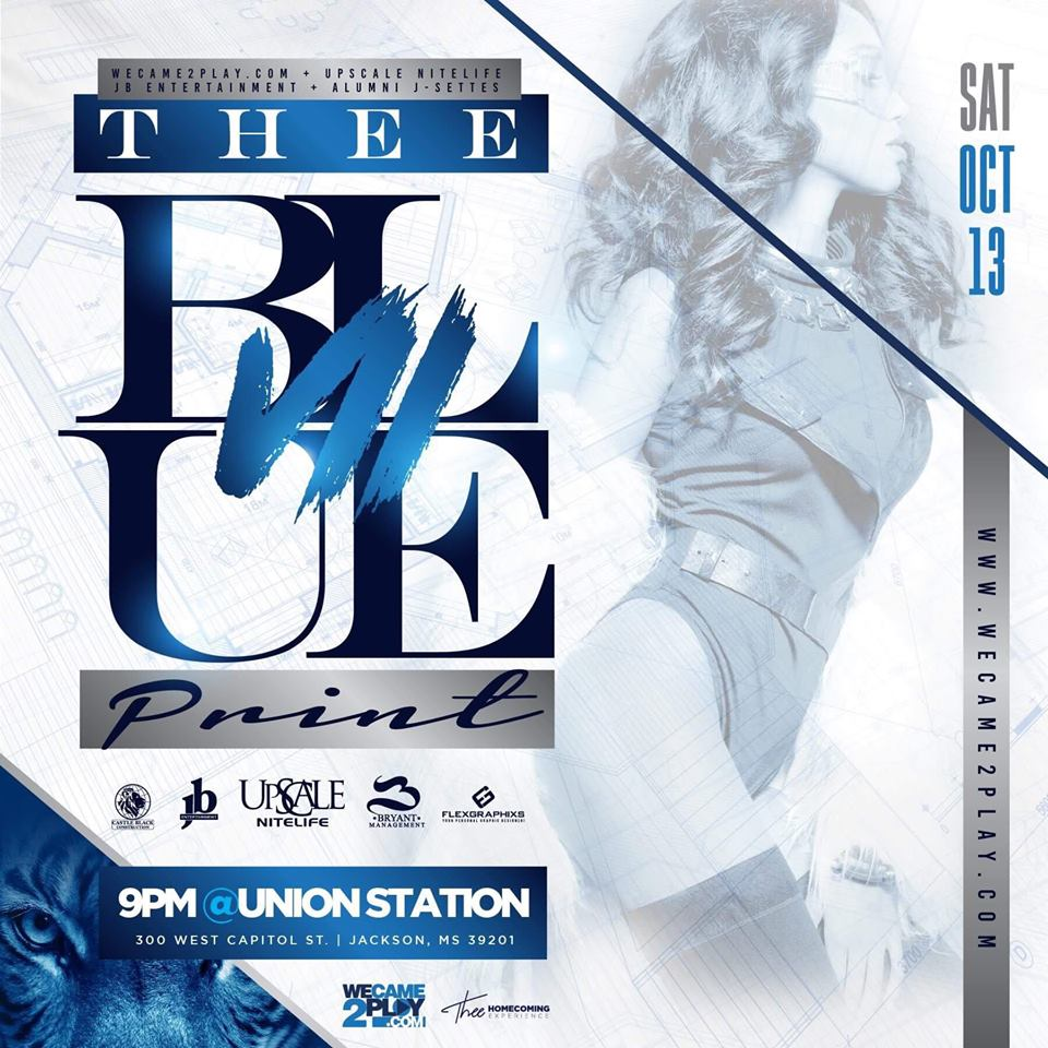 Thee blueprint vii after party 2018 malvernweather Choice Image