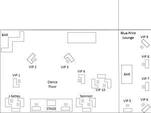 bp v5 diagram